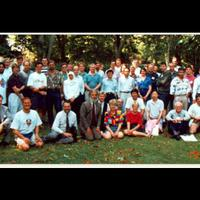 1995: The first International Mathematica Symposium