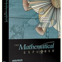 2001: Built with Mathematica: an embedded Mathematica product…