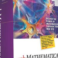 2001: The first webMathematica is launched…