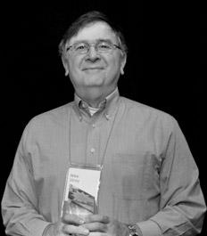 Michael Ulrey