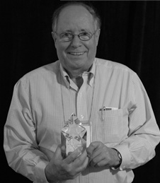 Fred Szabo
