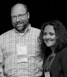 Eric Schulz & Pearson Education