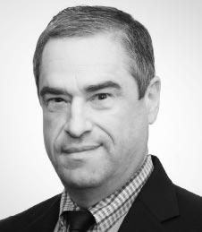 Dr. Kenneth Bogen