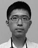 Daisuke Furihata