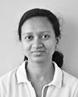 Mili Vishwakarma