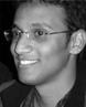 Srikanth Kanaparthy