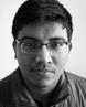 Mahendra Singh Bisht