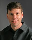 Eric Weisstein