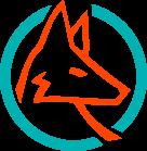 Wolfram Programming Lab icon