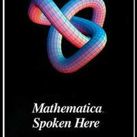 IBM speaks out about Mathematica…