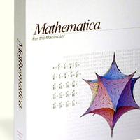 Mathematica 1.2 arrives…