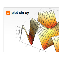 2010: Mathematica 8 pioneers free-form linguistic input