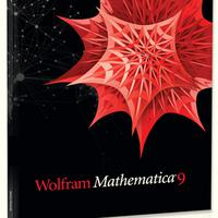 November 28, 2012: Mathematica 9 is released
