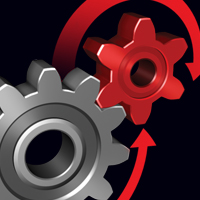 May 23, 2012: Wolfram announces SystemModeler… Launching a new era of integrated design optimization…