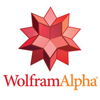 May 15, 2009: Wolfram|Alpha is officially launched…