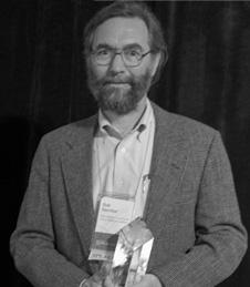 Robert B. Nachbar