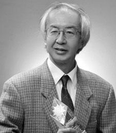 Dr. Ryohei Miyadera
