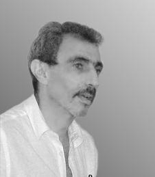 Grigory Fridman