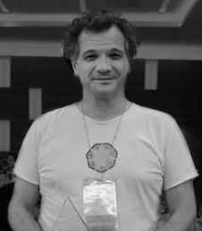 Rolf Mertig