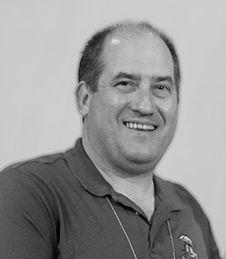 Mark Kotanchek