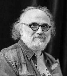 Prof. Richard J. Gaylord