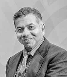 Dr. Tarkeshwar Singh