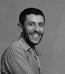 Samer Adeeb