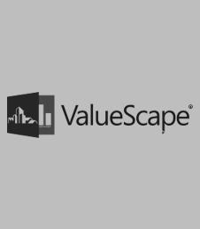 ValueScape Analytics, Inc