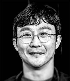 Dr, Joo-Haeng Lee