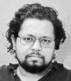 Ambar Jain