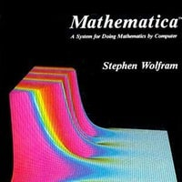 June 23, 1988: The Mathematica Book is published…