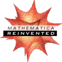 May 1, 2007: A revolution in Mathematica…