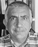 José Guillermo Sánchez León