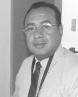 Juan Carlos López González