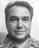 Andrey Zelenitsya
