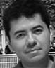 Antonio Hernández-Garduño