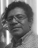 Juan M. Camacho