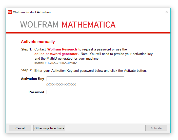 Image result for wolfram mathematica crack