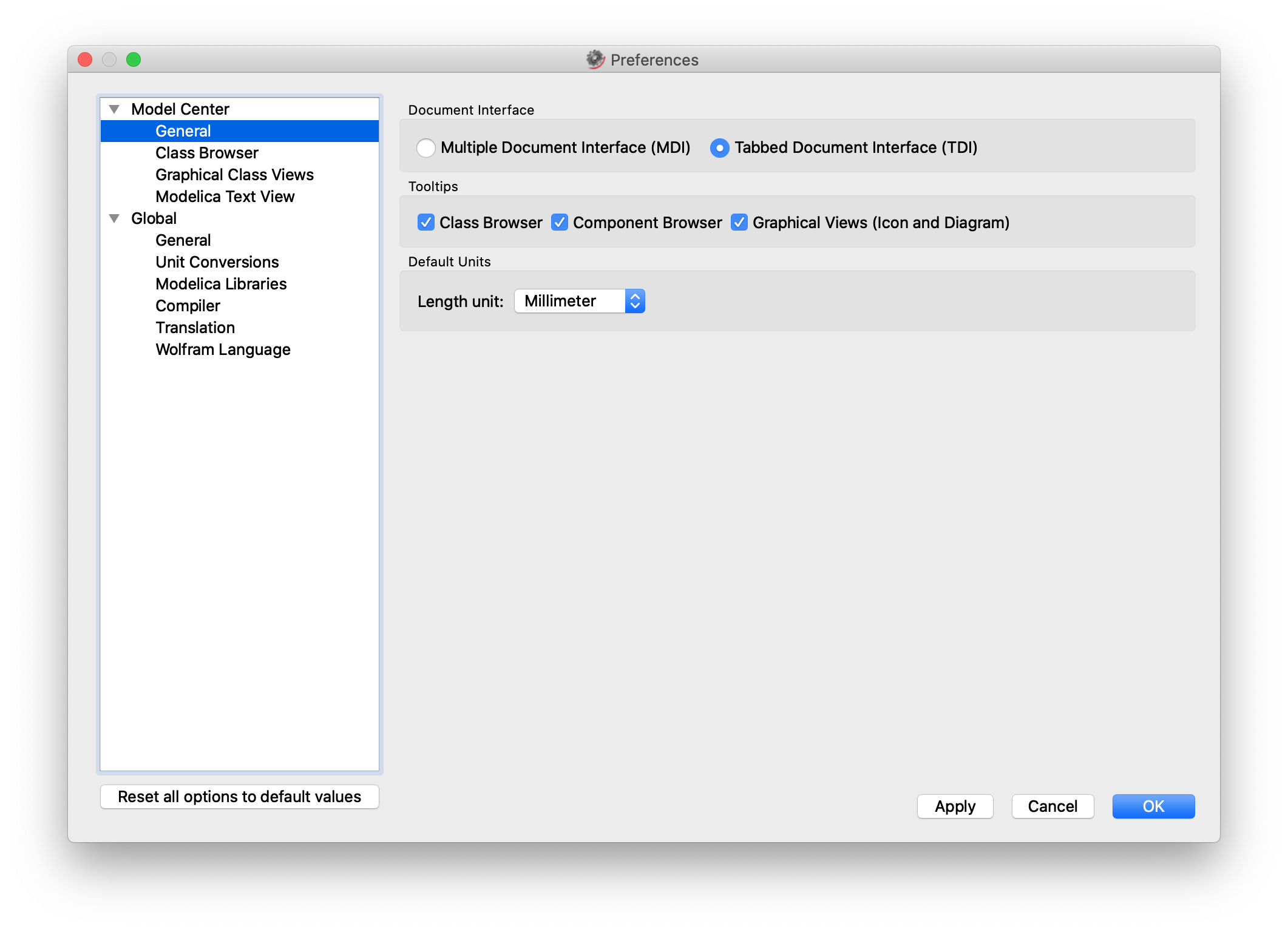 Xcode 11.5 release notes