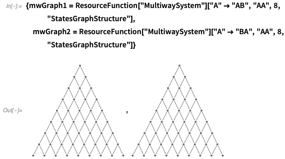 {mwGraph1 = ResourceFunction