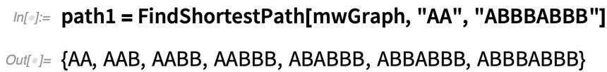 path1 = FindShortestPath
