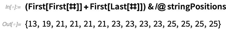 (First[First[#]]