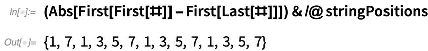 (Abs[First[First[#]]