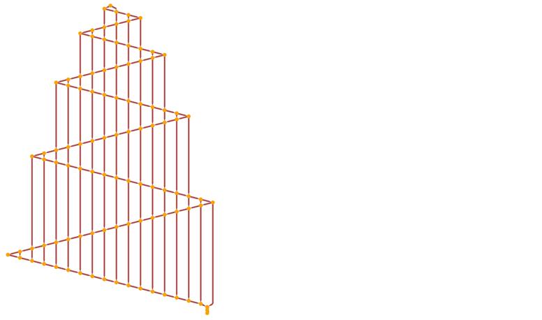 TuringMachineCausalGraph