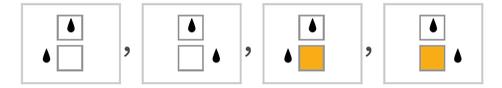 ElementaryTuringGraphic