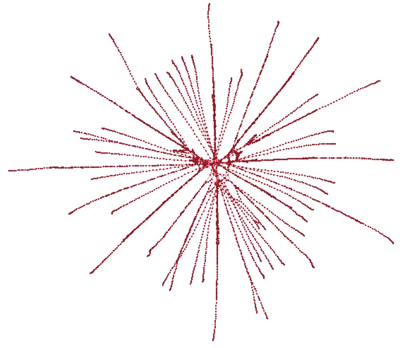 big = SimpleGraph