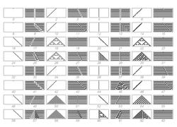Samples of Programs