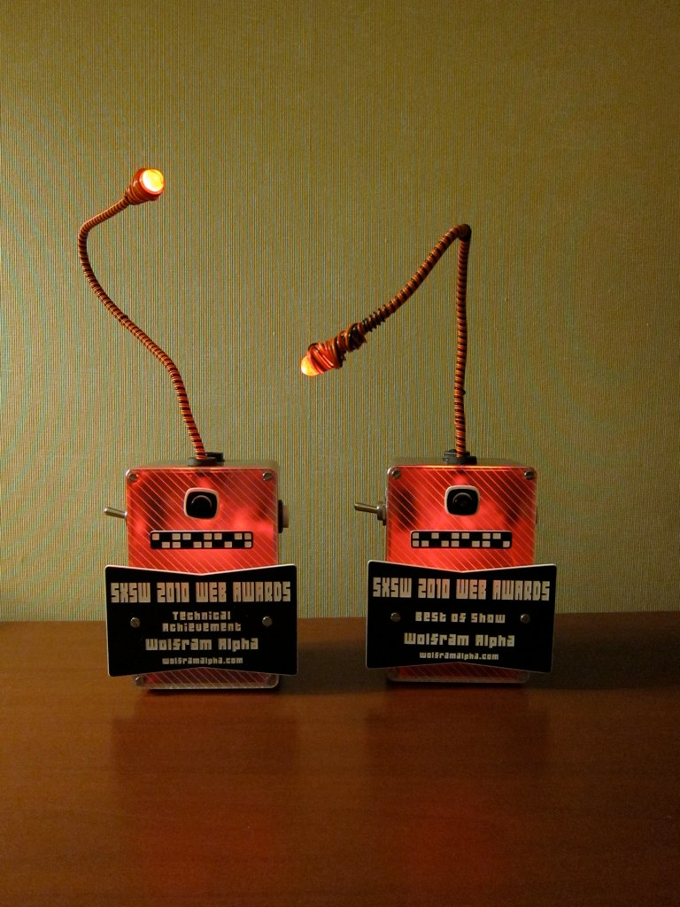 """Wolfram