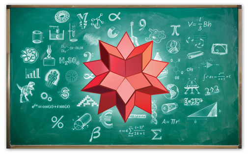 Showcase How You Use Wolfram|Alpha in the Classroom