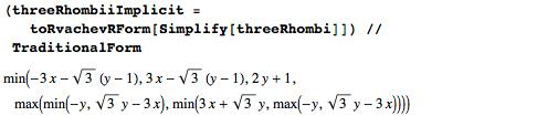 threeRhombiiImplicit